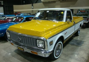 chevy-pickup-71-01