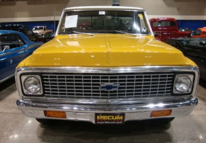 chevy-pickup-71-16