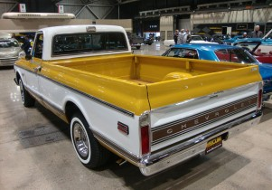 chevy-pickup-71-26