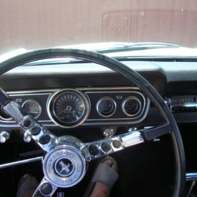 ford-mustang-weiss-10