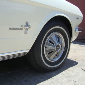 ford-mustang-weiss-11
