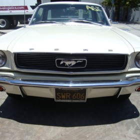 ford-mustang-weiss-18