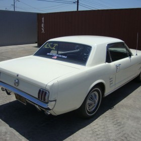 ford-mustang-weiss-23
