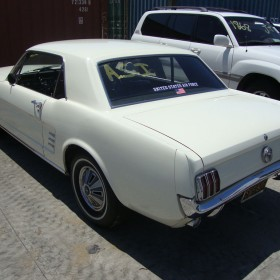 ford-mustang-weiss-24