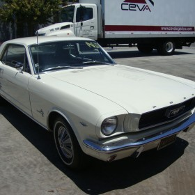 ford-mustang-weiss-25