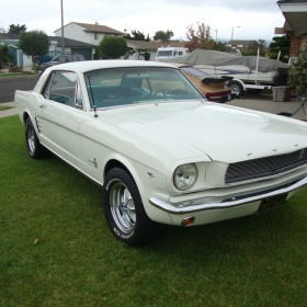 ford-mustang-weiss-26