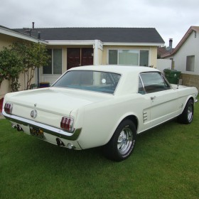 ford-mustang-weiss-27