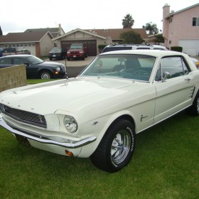 ford-mustang-weiss-29