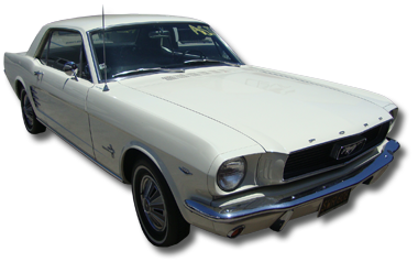 ford-mustang-weiss2