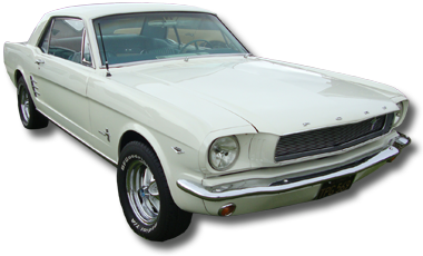 ford-mustang-weiss3